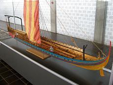 Le navi vichinghe di Roskilde-roskilde-sk2-2.jpg