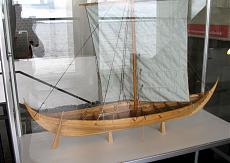 Le navi vichinghe di Roskilde-roskilde-sk3-3.jpg
