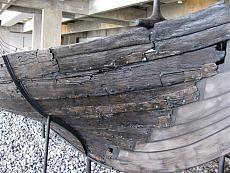 Le navi vichinghe di Roskilde-roskilde-sk3-4.jpg