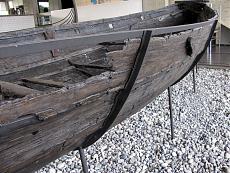 Le navi vichinghe di Roskilde-roskilde-sk3-8.jpg