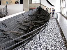 Le navi vichinghe di Roskilde-roskilde-sk3-9.jpg