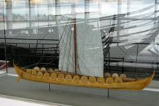 Le navi vichinghe di Roskilde-roskilde-sk5-2.jpg