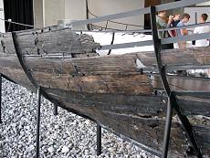 Le navi vichinghe di Roskilde-roskilde-sk5-3.jpg