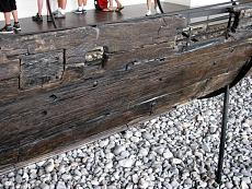 Le navi vichinghe di Roskilde-roskilde-sk5-4.jpg