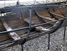 Le navi vichinghe di Roskilde-roskilde-sk6-2.jpg