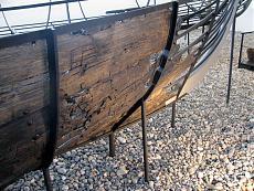 Le navi vichinghe di Roskilde-roskilde-sk6-3.jpg