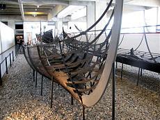 Le navi vichinghe di Roskilde-roskilde-sk6-4.jpg