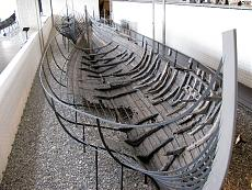 Le navi vichinghe di Roskilde-roskilde-skx-1.jpg