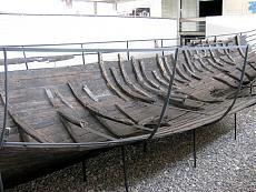 Le navi vichinghe di Roskilde-roskilde-skx-2.jpg