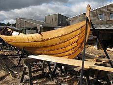 Le navi vichinghe di Roskilde-roskilde-cant-1.jpg