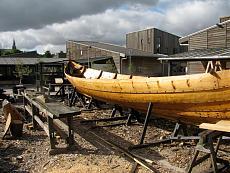 Le navi vichinghe di Roskilde-roskilde-cant-2.jpg