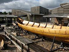 Le navi vichinghe di Roskilde-roskilde-cant-3.jpg
