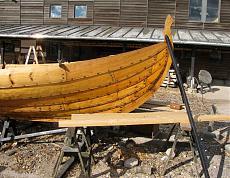 Le navi vichinghe di Roskilde-roskilde-cant-4.jpg