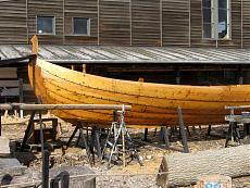 Le navi vichinghe di Roskilde-roskilde-cant-6.jpg