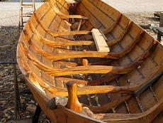 Le navi vichinghe di Roskilde-roskilde-cant-8.jpg