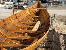 Le navi vichinghe di Roskilde-roskilde-cant-9.jpg