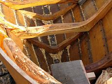 Le navi vichinghe di Roskilde-roskilde-cant-10.jpg