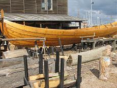 Le navi vichinghe di Roskilde-roskilde-cant-11.jpg