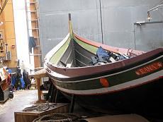 Le navi vichinghe di Roskilde-roskilde-cant-c-2.jpg