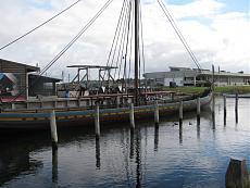 Le navi vichinghe di Roskilde-roskilde-hfg-2.jpg