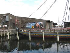 Le navi vichinghe di Roskilde-roskilde-hfg-3.jpg