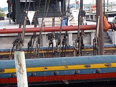 Le navi vichinghe di Roskilde-roskilde-hfg-4.jpg