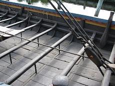 Le navi vichinghe di Roskilde-roskilde-hfg-5.jpg