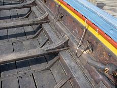 Le navi vichinghe di Roskilde-roskilde-hfg-9.jpg