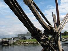 Le navi vichinghe di Roskilde-roskilde-hfg-15.jpg
