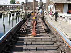 Le navi vichinghe di Roskilde-roskilde-hfg-16.jpg