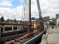 Le navi vichinghe di Roskilde-roskilde-hfg-17.jpg