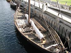 Le navi vichinghe di Roskilde-roskilde-re-1.jpg