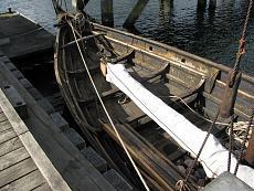 Le navi vichinghe di Roskilde-roskilde-re-2.jpg