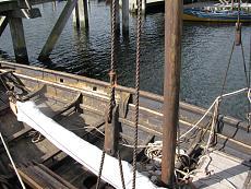 Le navi vichinghe di Roskilde-roskilde-re-3.jpg