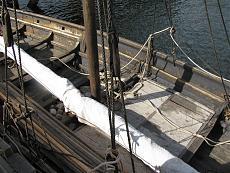Le navi vichinghe di Roskilde-roskilde-re-4.jpg