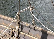 Le navi vichinghe di Roskilde-roskilde-re-5.jpg