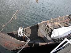 Le navi vichinghe di Roskilde-roskilde-re-7.jpg