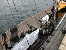 Le navi vichinghe di Roskilde-roskilde-re-9.jpg