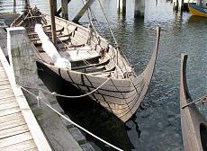 Le navi vichinghe di Roskilde-roskilde-re-10.jpg