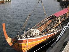 Le navi vichinghe di Roskilde-roskilde-kf-1.jpg