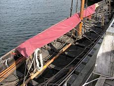 Le navi vichinghe di Roskilde-roskilde-kf-2.jpg