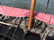 Le navi vichinghe di Roskilde-roskilde-kf-3.jpg