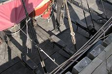 Le navi vichinghe di Roskilde-roskilde-kf-4.jpg