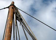 Le navi vichinghe di Roskilde-roskilde-kf-6.jpg