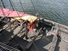 Le navi vichinghe di Roskilde-roskilde-kf-7.jpg