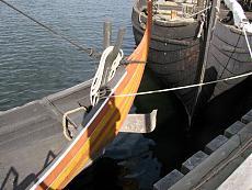 Le navi vichinghe di Roskilde-roskilde-kf-8.jpg