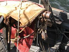 Le navi vichinghe di Roskilde-roskilde-kf-9.jpg