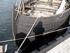 Le navi vichinghe di Roskilde-roskilde-ott-1.jpg