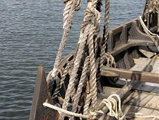 Le navi vichinghe di Roskilde-roskilde-ott-2.jpg