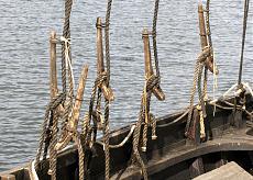 Le navi vichinghe di Roskilde-roskilde-ott-4.jpg